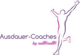 Ausdauer-Coaches - love sports