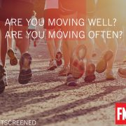 FMS, movement, moving well