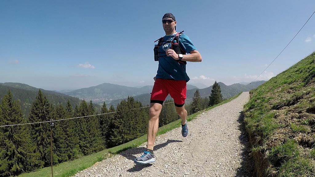 Trailrunning Tipps für Einsteiger