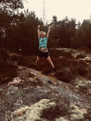 LULTRAS - Podcast Folge 6 - Christine Behrens auf dem Trail